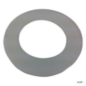 "Waterway | HEATER GASKET | 1-1/2"" RUBBER FLAT 