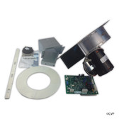 Hayward | BLOWER CONTROL BOARD KIT IDL2 | IDXL2BWR1931