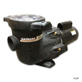 HAYWARD | TRISTAR | PUMP 2HP 2SP FR 230V | SP32202EE