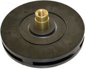 Hayward | Max-Flo | Super Pump | Impeller, for 2 H.P. Max Rated | SPX2615C