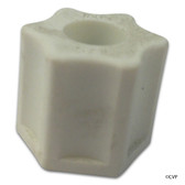 HAYWARD | COMPRESSION NUT (CL SERIES) | CLX220H