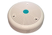"""Aqua Star 