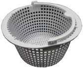 HAYWARD | BASKET WITH HANDLE | SPX1091C