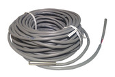 Allied Innovations   TEMP SENSOR   LX-15 50' CABLE WITHOUT CONNECTOR/PLUG   5-60-1142