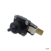 Len Gordon | AIR SWITCH | JAG-3 - SPDT - MOMENTARY - 3AMP - BULK | 860010-3