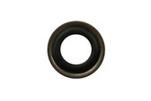FILTER PART | METAL SEAL WASHER WITH O-RING | 4-05-0028