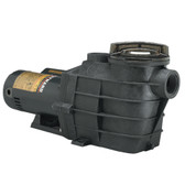 HAYWARD | SUPER II PUMP 1HP MR 115/230V | SP3007X10AZ
