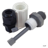 """Harwil 