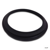 "Valterra Products | 3"" Santoprene Valve Seal 
