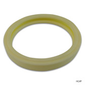 "Pentair Pool Products | O-Ring, LENS 4"" (O-344) 