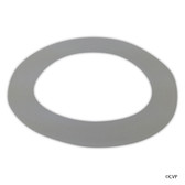 Balboa Water Group/GG | Gasket, Std. Mini Series | 20349-V