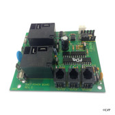 Vita Spas | Board, LD15, Heat Recovery Sys, Duet Power Board | 451206