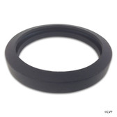 Pentair/Sta-Rite | Gasket, Door, SunLite (O-407) | 05601-0005