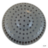 Waterway Plastics | Cover,Anti-Vortex,Gray (VGB 2008) | 642-2157V
