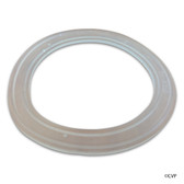 Waterway Plastics | Light Lens Gasket | 711-4350