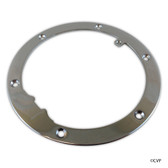 Pentair Pool Products | SEALING RING, SPA-BRITE/AQUALITE | 79206000