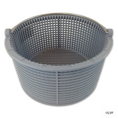 Custom Molded Products | Basket Skimmer,Generic,Hayward SP1096 Series Gray | 27180-168-000