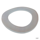 Waterway Plastics | High Flo Suction Gasket | 711-3250