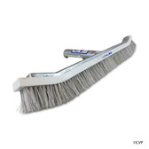 "A&B Brush | BRUSH 18"" M.BACK (SS/NYLON) 