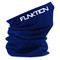 Funktion Golf  Electric Blue Supra fleece Snoods Wind stoppers