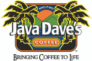 Java Dave's