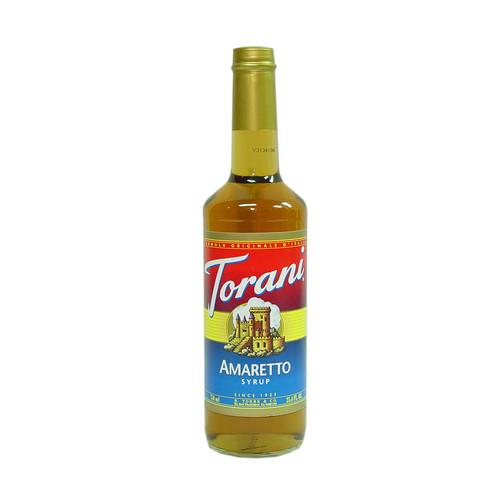 Ameretto 750ml