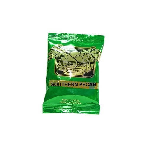 Southern Pecan Prepack / 24ct / 1.5oz