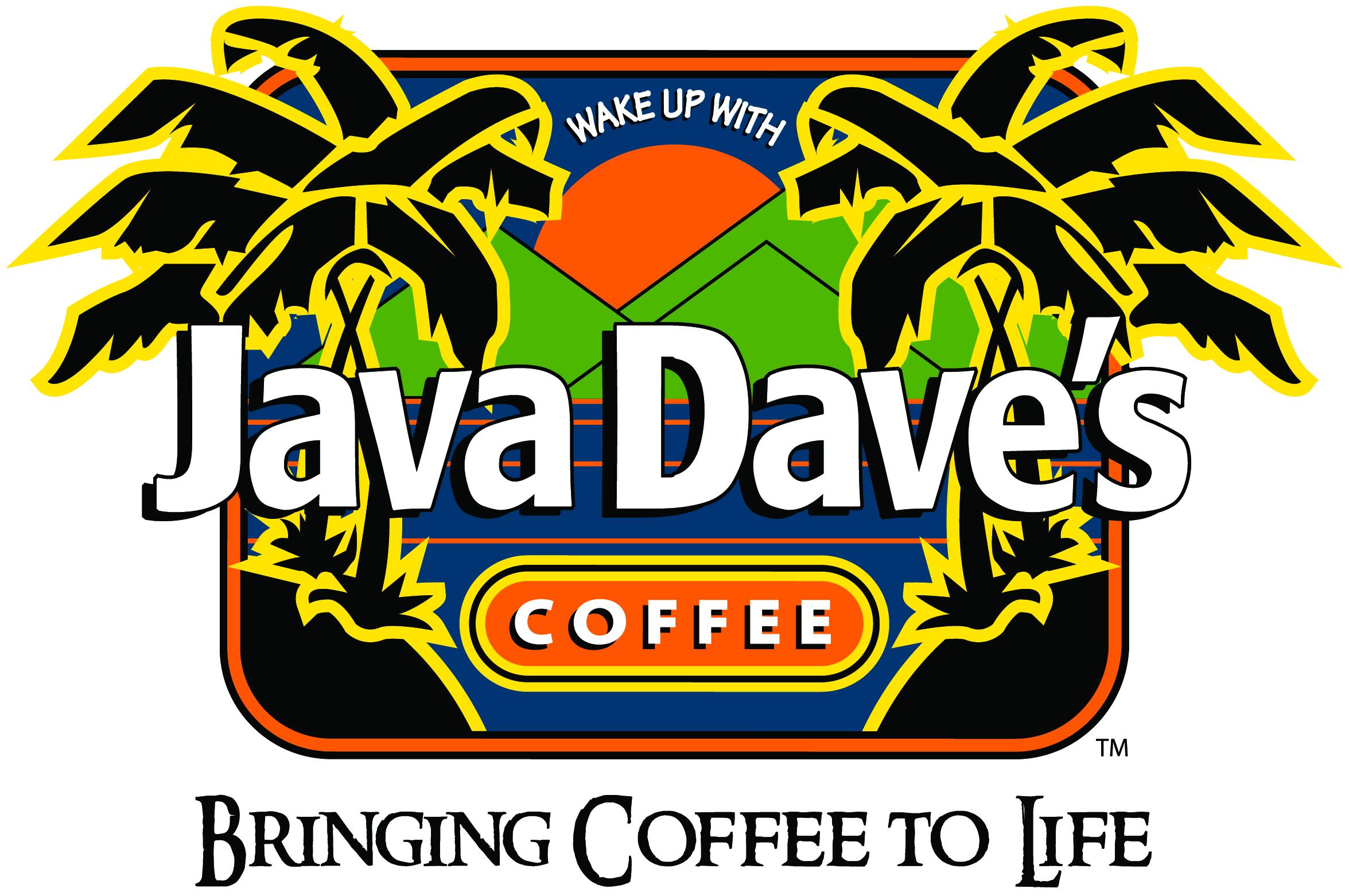 java-daves-logo.jpg