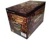 Hawaiian Hazelnut / 24ct Box / Single Cup Coffee