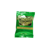 DECAF Java Dave's Blend / 24ct box / 1.5oz Brews a 10 to 12cup pot.