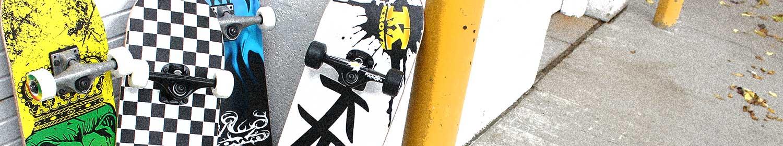 keystone-skateboards-icon.jpg