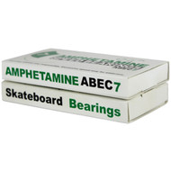 Amphetamine - Abec 7 Bearings Packaged 16pcs