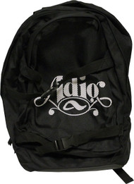 Adio Jessup Backpack