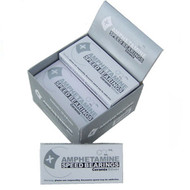 Amphetamine - Ceramic Silver Bearings Packaged Box of 10