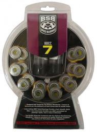 BSB Bearings - Abec 7 16-Pack