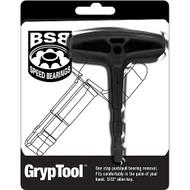 BSB Inline Gryp Tool