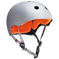 Pro Tec Classic Skate Matte Gray XL