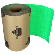 Black Diamond - Colors 10X60 Roll Green