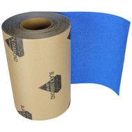 Black Diamond - Colors 10X60 Roll Blue