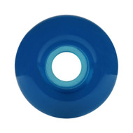 Gel Wheel - 53mm Blue (Set of 4)