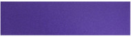 "Black Diamond - 9x33"" Colors (Single Sheet) Purple"