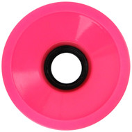 57mm Smooth Pink USA Wheel 82A