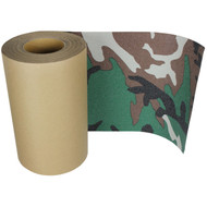Black Diamond - Colors 10X60 Roll Camo