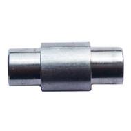 Aluminum 6mm Speed Spacer