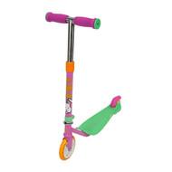 Zycom Kids Scooter Mini Z Bunny Pink
