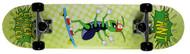"""Krown Bug Series Ant 7.5"""""""
