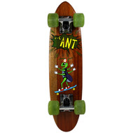 """Paradise The Ant Micro Crusier 6"""" x 23"""""""