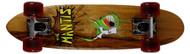 "Paradise The Mantis Micro Crusier 6"" x 23"""
