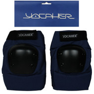 Yocaher Elbow Pads Blue Size XL