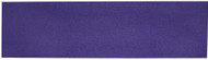 "Pimp Griptape Purple Haze 9"" x 33"""